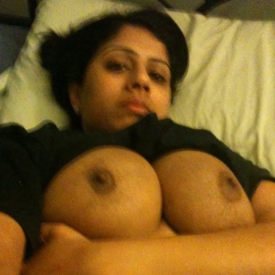 annonce gay nancy plan cul gay montreal