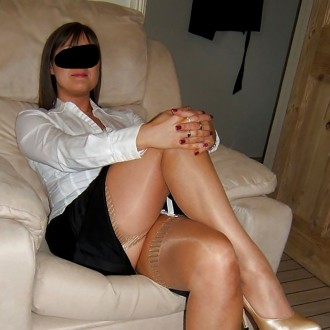 annonce femme mariee