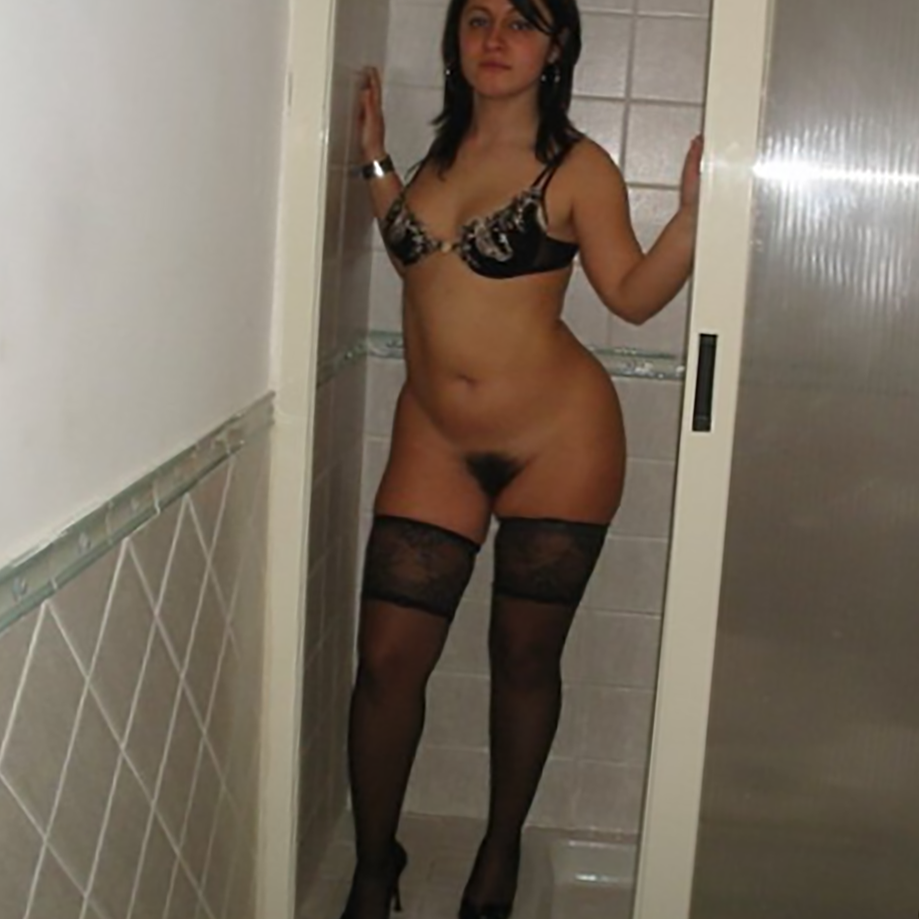 plans cul rencontre adulte coquin