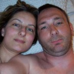 rencontre couple libertinage Lille