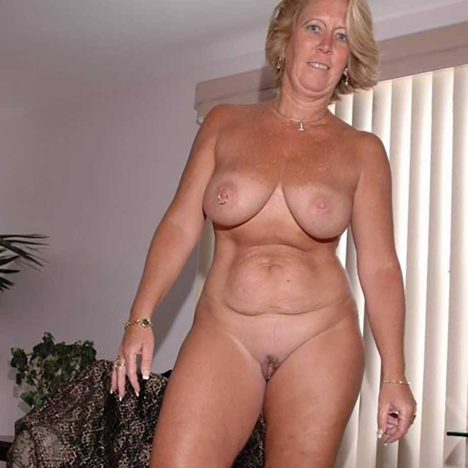 rencontre vieille cougar escort chanas