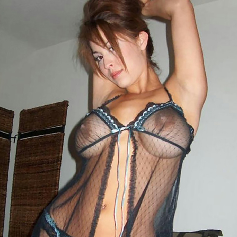 video de cul gratuit escort tulle