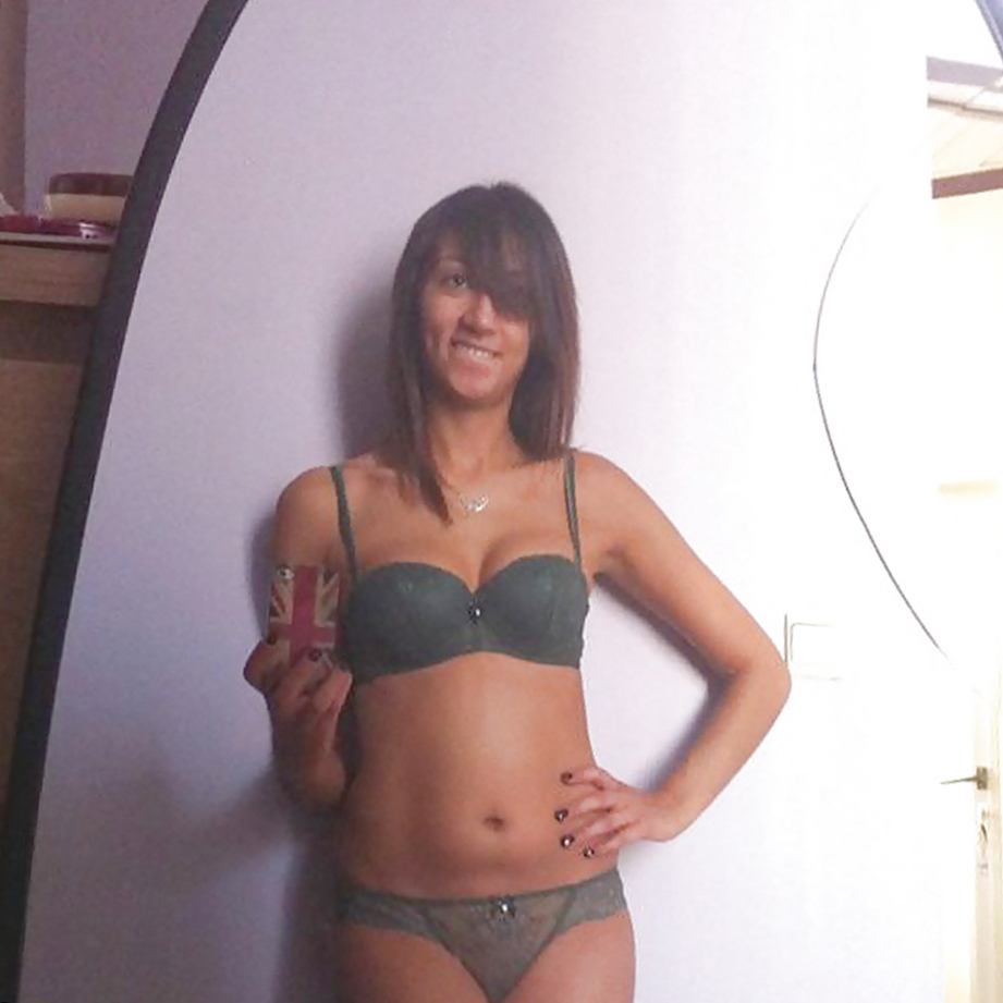 video beurette gratuit escort  avignon