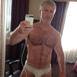 rencontre intime gay straight a Rouen